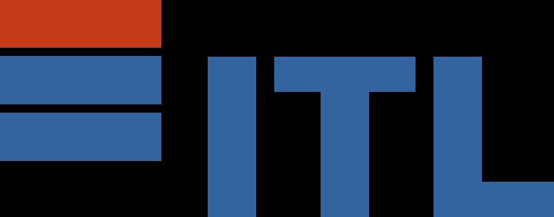 АО Международный Транспорт и Логистика